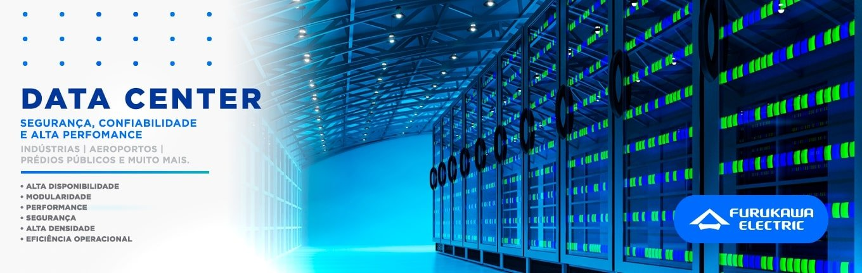 BANNER 2 - data-center-fcs