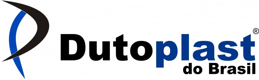 https://www.lemostelecom.com.br/imagens/fornecedores/dutoplast_1555008403.jpg