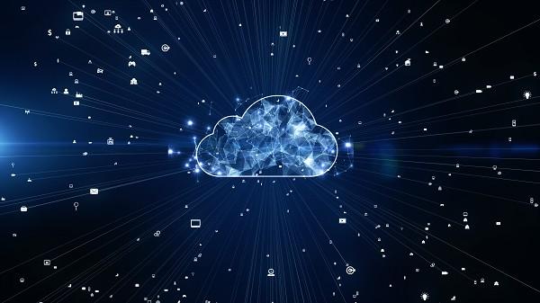 Telefonia em nuvem: Saiba como você pode utilizá-la