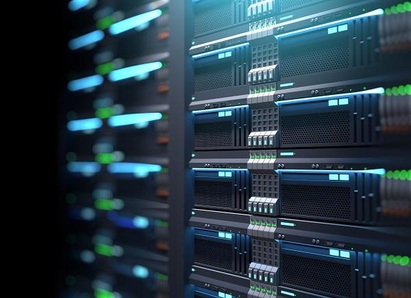Tipos de data center e suas aplicações