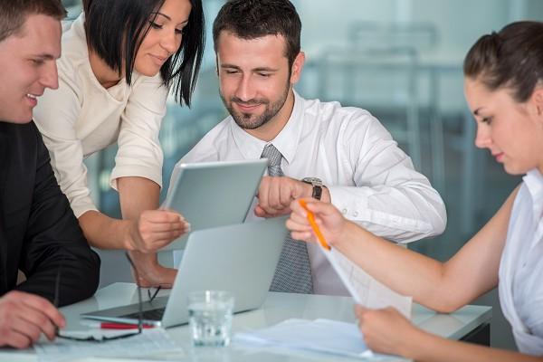 Entenda as vantagens da assinatura eletrônica para a sua empresa
