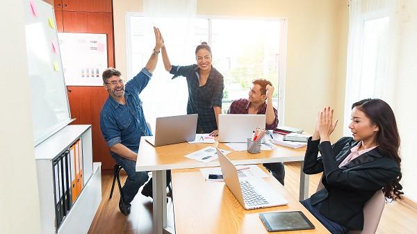 6 Coisas Que Sua Empresa Deve Priorizar Em 2021
