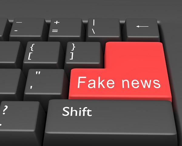 O que são fake news? Origem e perigos