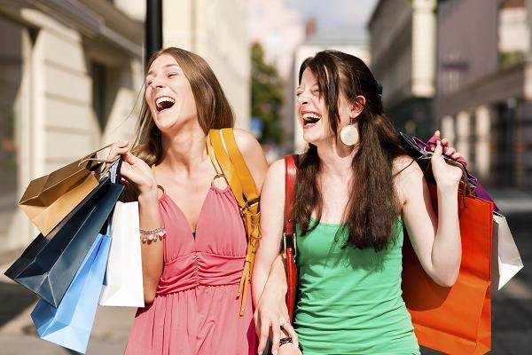 10 Dicas Para Comprar Online Com Segurança!
