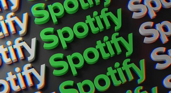 Spotify lança recurso para ouvir músicas com amigos à distância
