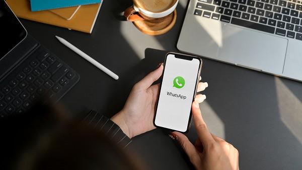 Como recuperar um WhatsApp clonado [Contas roubadas]