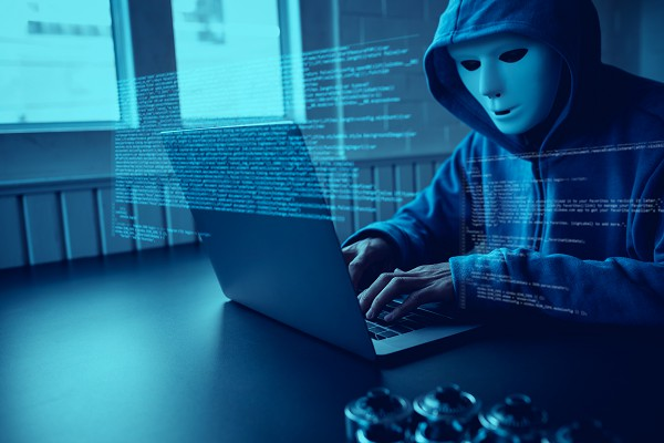 KPMG defende que segurança cibernética seja prioridade para as empresas
