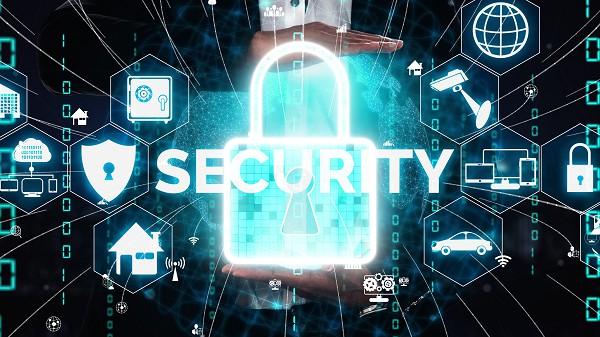 Ferramentas gratuitas de descriptografia ajudam vítimas de ataques de ransomware