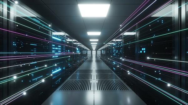 Avaliações em projetos e instalações de infraestrutura de Data Centers