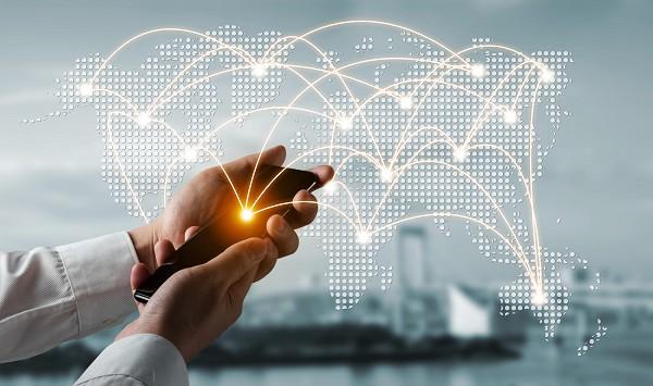Usar VPN deixa a conexão mais lenta – Verdadeiro ou Falso?