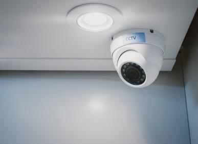 Benefícios do Sistema de Monitoramento de Câmeras (CFTV)
