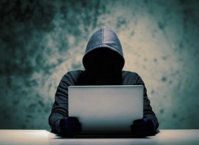 Ataques cibernéticos a e-mails baseados em nuvem disparam com a pandemia