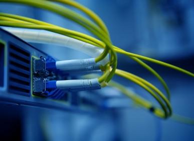 Internet caiu, o que devo fazer? Confira passo a passo agora mesmo