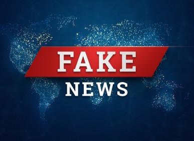 Fake news geram danos de reputação e crises financeiras