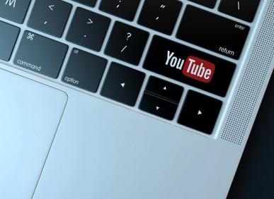 10 dicas e truques do YouTube para iniciantes