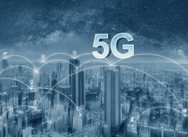 O caminho do 5G e as mudanças que a tecnologia vai gerar à sociedade e aos negócios