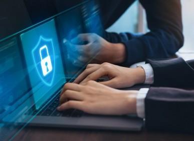 Perdas com ataques ransomware podem chegar a US$ 20 bilhões