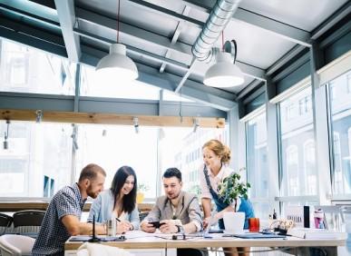 4 Dicas para você aumentar a sua produtividade e entrega de resultados no trabalho
