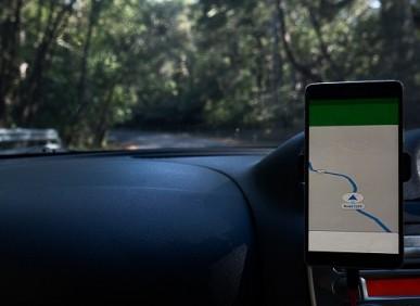 12 dicas para aproveitar ao máximo o Google Maps