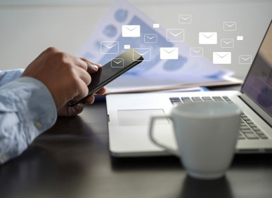 Confira as nossas indicações de sites de compra online segura