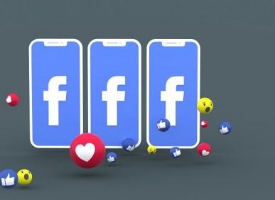 Memorando interno aponta que Facebook pretende