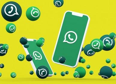 Aniversário de 30 anos da Amazon é golpe no WhatsApp; saiba se proteger