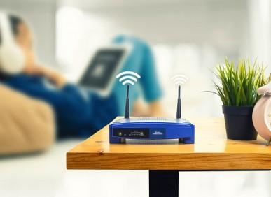 11 dicas para aumentar a velocidade da Internet banda larga