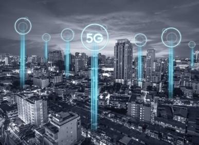 5G: Desafios e oportunidades da nova era da conectividade