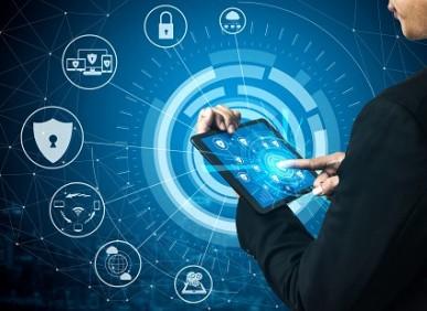 Entenda o que muda com a nova lei geral de proteção de dados pessoais