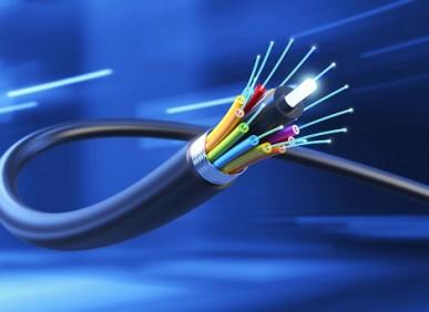 Conheça mitos e verdades sobre fibra óptica