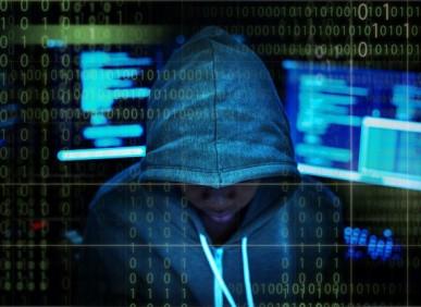 Guia contra ameaças cibernéticas