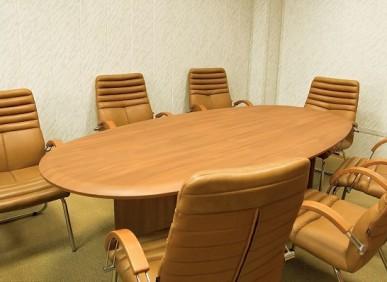 Entenda como implementar escritórios híbridos de forma segura