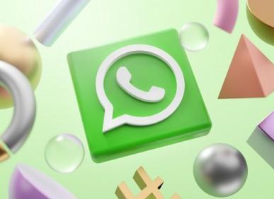 WhatsApp: como fazer chamadas de vídeo e voz no computador