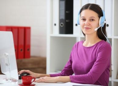 Como Tornar O Trabalho Remoto Mais Eficaz: 5 áreas-chave Para Prestar Atenção