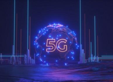 O 5G substituirá o serviço de banda larga fixa? Já tem operadora apostando nisso