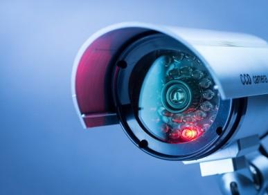 Sistema de câmeras conectado à internet pode contribuir ainda mais com a segurança e o desempenho da sua empresa