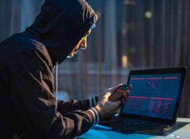 Segurança digital: como proteger seus filhos dos perigos da internet?