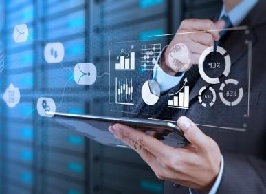 Cinco desafios que o Brasil tem de enfrentar para, em 2021, avançar em direção à TI Industrial