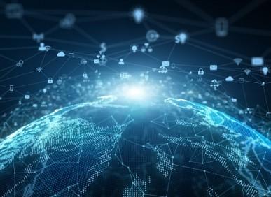 TIM adota solução de gestão de redes para aumentar desempenho