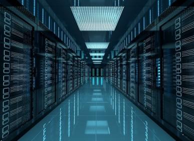 Você sabe o que é serviço de hosting?