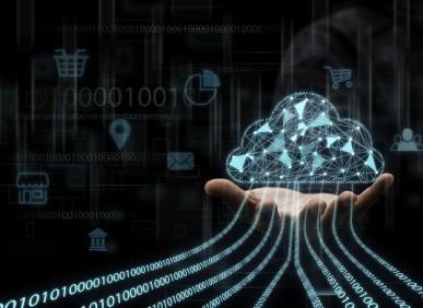 Vantagens e desvantagens do cloud computing