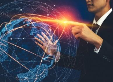 Segurança da Informação: como proteger os dados da empresa?