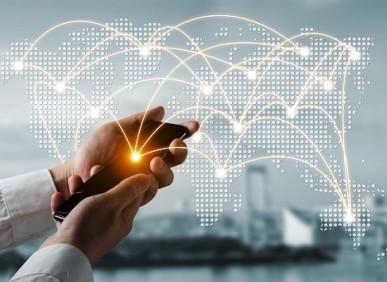 Como criar um negócio online e quais as vantagens disso? Descubra!