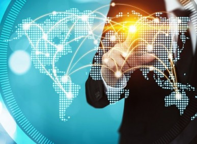 84% dos funcionários brasileiros compartilham dados confidenciais