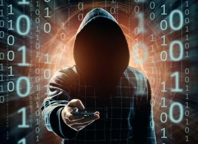 Hacker completa devolução do maior roubo de criptomoedas da história